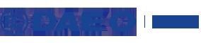 대오정공 DAEO Logo